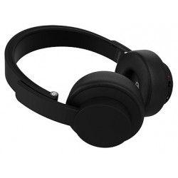 URBANISTA SEATTLE Casque Bluetooth stéréo - Noir