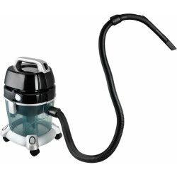 KALORIK TKG VC 1021 - Aspirateur traîneau avec filtration a eau -1200 W - Noir