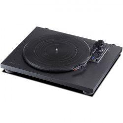 Platine disque entraînement courroie PIONEER - TN180BTB