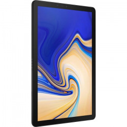 Tablette Tactile - SAMSUNG Galaxy Tab S4 - 10,5` - RAM 4Go - Android 8.1 - Stockage 64Go - WiFi - Noir