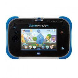 Tablette VTech Storio Max 2.0 5'' Bleue
