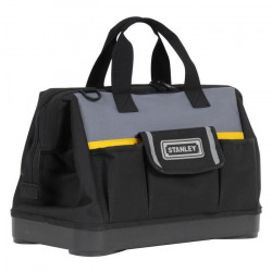 STANLEY Sac porte-outils 40cm vide