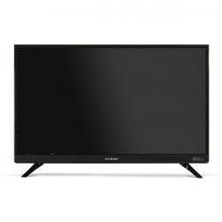 Téléviseur écran plat SCHNEIDER - SC-LED32SC500US
