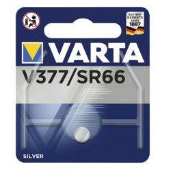 Varta -V377