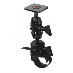 Crosscall X-BIKE Support passif Mobile/smartphone Noir