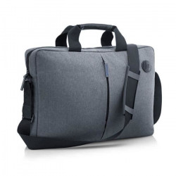 Sacoche pour ordinateur portable HP Essential Top Load 15.6