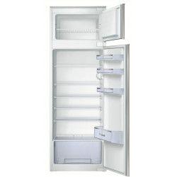 Réfrigérateur intégrable 2 portes BOSCH - KID28V20FF