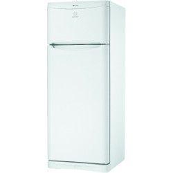 Indesit - Réfrigérateur TAA 5 V
