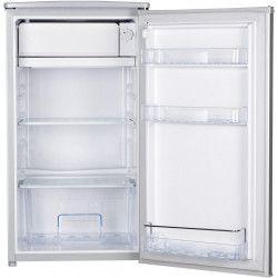 California - Réfrigérateur KS 91 R 1