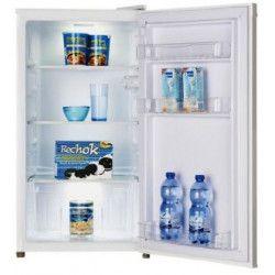 California - Réfrigérateur KS 92 L