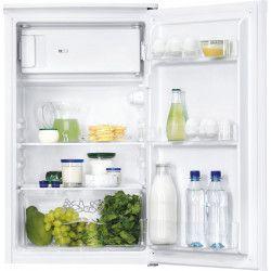 Réfrigérateur table top 4* FAURE - FRG10880WA