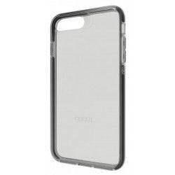 GEAR4 D3O Bank pour iPhone 7 Noir