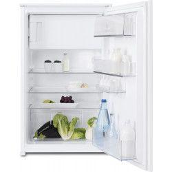 Réfrigérateur intégrable 1 porte 4* ELECTROLUX - ERN1302FOW