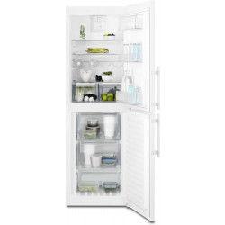 Réfrigérateur combiné ELECTROLUX - EN3617MOW