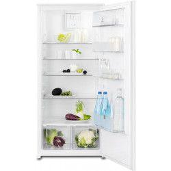 Réfrigérateur intégrable 1 porte Tout utile ELECTROLUX - ERN2212BOW