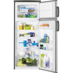Réfrigérateur 2 portes FAURE - FRT27102XA