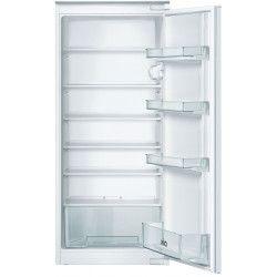 Réfrigérateur intégrable 1 porte Tout utile VIVA - VVIR2420