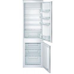 Réfrigérateur intégrable combiné VIVA - VVIV3420