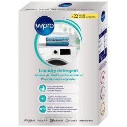 Wpro WMP300 - Lessive en poudre professionnelle