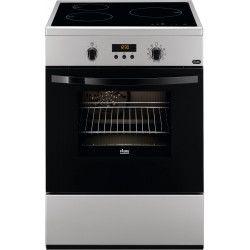 Cuisinière induction FAURE - FCI6560PSA