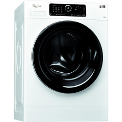 Lave-linge frontal WHIRLPOOL - FSCR12440