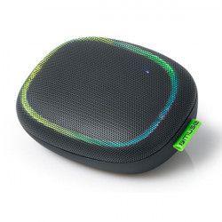 Nomade Bluetooth MUSE - M330DJ