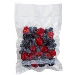 FOODSAVER Boîte de 48 sacs thermosoudables 0.94 L / 20 x 29 cm