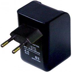 Récepteur Bluetooth null EUROPSONIC - BLT002