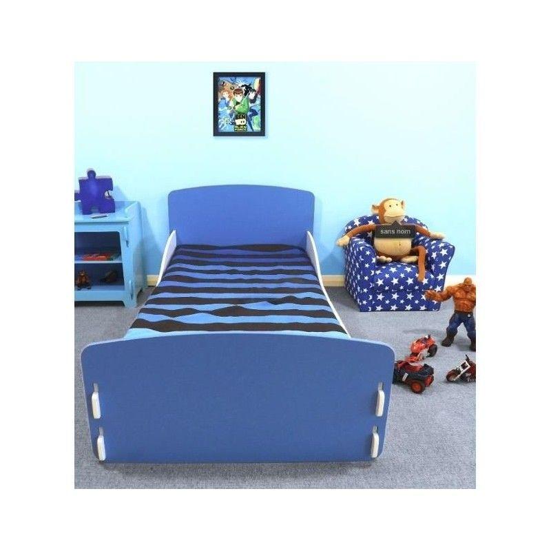sommier 70x140 good finest cadre de lit sommier lattes. Black Bedroom Furniture Sets. Home Design Ideas