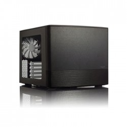 Fractal Design Node 804 Noir