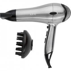 AEG HTD-5616 Seche-cheveux ionique Eco-save