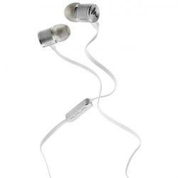 Ecouteur intra-auriculaire FOCAL - SPARKSILVER