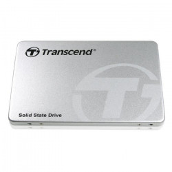 Transcend SSD SSD360 128Go 2,5` TS128GSSD360S
