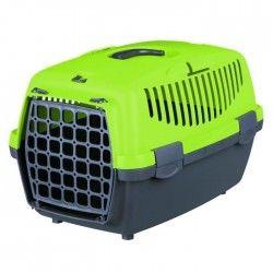 TRIXIE Box de transport Capri 1 pour chien