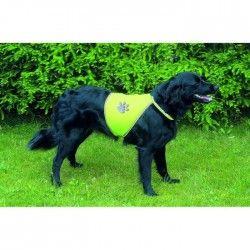 TRIXIE Gilet de sécurité L pour chien