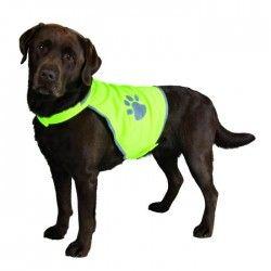 TRIXIE Gilet de sécurité XL pour chien