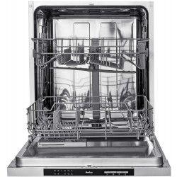 Lave-vaisselle Tout-intégrable AMICA - ADF1212S
