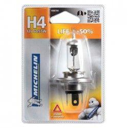 MICHELIN Life +50% 1 H4 12V 60/55W