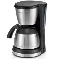 Machine à café Filtre KITCHENCHEF - KSMD250B