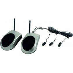 Transmetteur sans fil ERARD - 6986