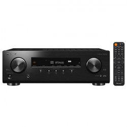 Amplificateur Audio Vidéo son 5.2 PIONEER - VSX534B