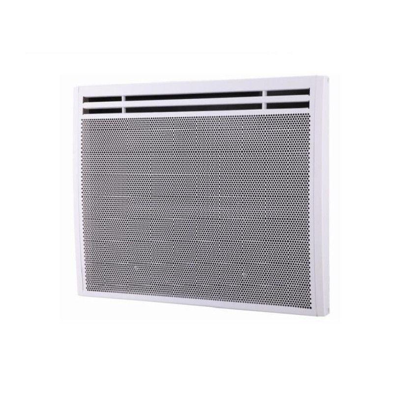 alpina sas 1500 watts radiateur panneau rayonnant avec. Black Bedroom Furniture Sets. Home Design Ideas