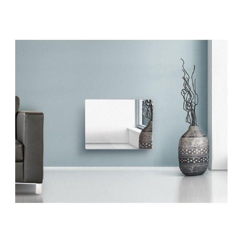 radiateur rayonnant alpina. Black Bedroom Furniture Sets. Home Design Ideas