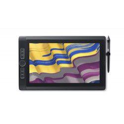 Wacom Tablette graphique MobileStudio Pro 13` - 512Go
