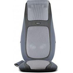 Siège de massage pour dos et épaules Homedics HM EDS-4000