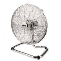 Ventilateur brasseur d`air EWT - OSCILLOR40C