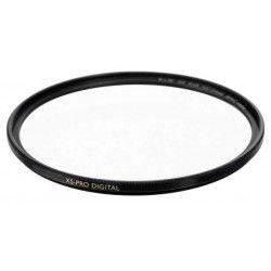 B+W 72MM XS-Pro UV Filtre de caméra ultraviolet 7,2 cm