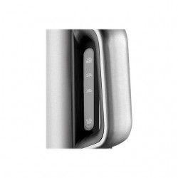 PROFICOOK WKS 1108 Bouilloire ? 1.5L ? 2000W - Inox