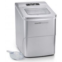 Fait maison Machine à glaces KITCHENCHEF - KSICE9