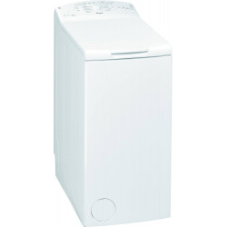 Whirlpool - Lave-linge ouverture dessus AWE 6221
